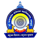 Dr. Babasaheb Ambedkar College of Arts, Commerce & Science, Bramhapuri
